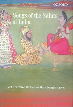 songs-of-the-saints-of-india