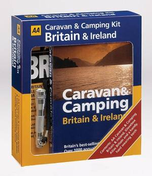 aa-caravan-camping-britain-kit