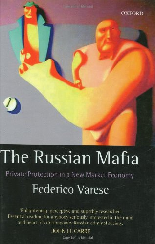 russian-mafia-the