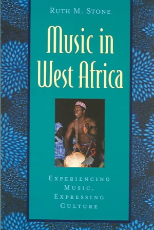 music-in-west-africa