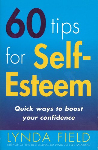 60-tips-for-self-esteem
