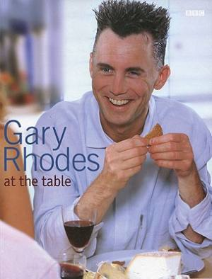gary-rhodes-at-the-table