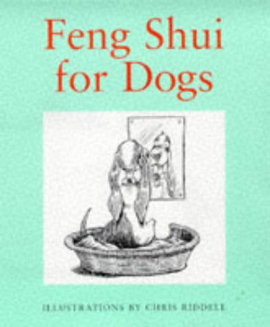 feng-shui-for-dogs