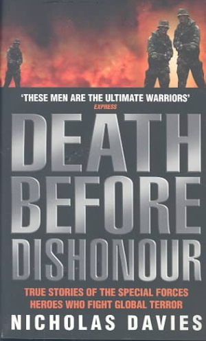death-before-dishonour