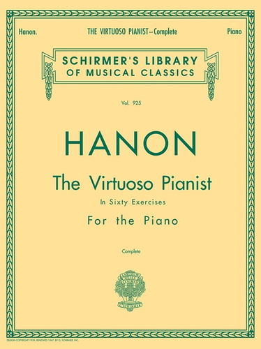 The Pianist Ebook
