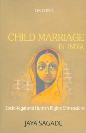 child-marriage-in-india