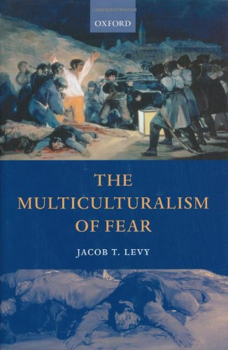 multiculturalism-of-fear-the