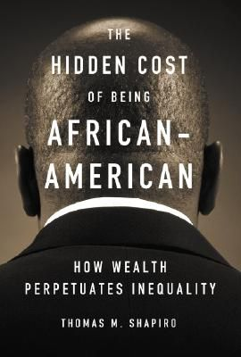 hidden-cost-of-being-african-american-the