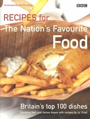 recipes-for-the-nation-favourite-food