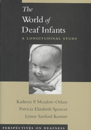 world-of-deaf-infants-the