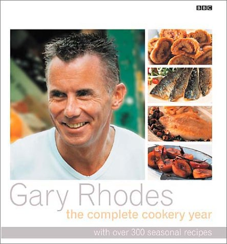 gary-rhodes-complete-cookery-year