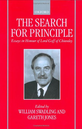search-for-principle-the