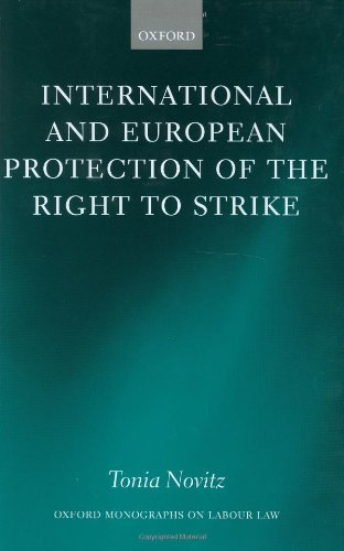 european-protection-of-the-right