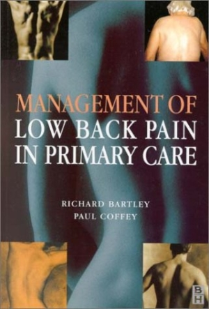 management-of-low-back-pain-in-primary-care