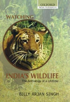 watching-india-wildlife