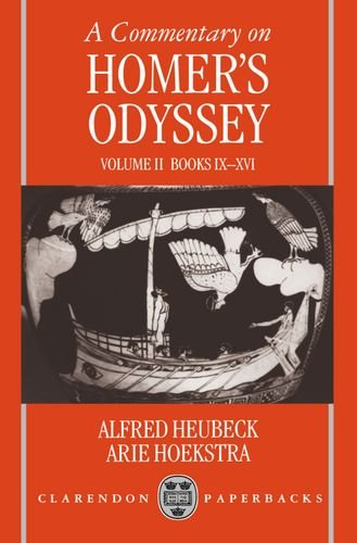 commentary-on-homer-odyssey-a
