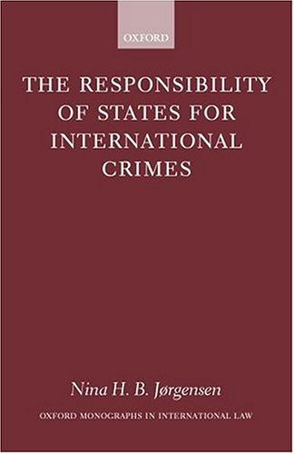 responsibility-of-states-for-internation-the