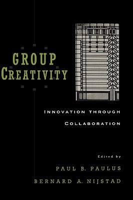 group-creativity