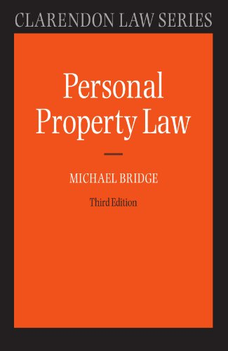 personal-property-law