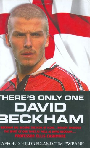 there-only-one-david-beckham