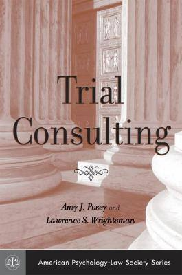 trial-consulting
