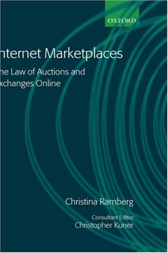 internet-marketplaces