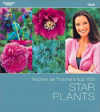 rachel-de-thames-top-100-star-plants