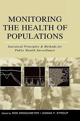 monitoring-the-health-of-populations
