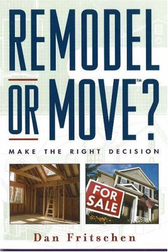 remodel-or-move