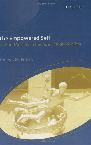 empowered-self-the
