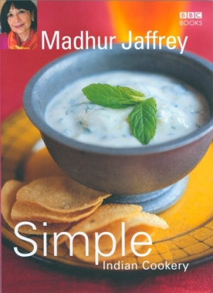 simple-indian-cookery