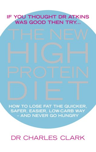 new-high-protein-diet-the