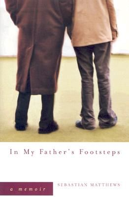 in-my-father-footsteps