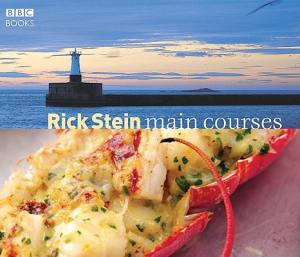rick-stein-main-courses