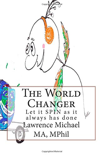 world changer, the