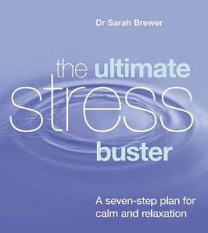 ultimate-stress-buster