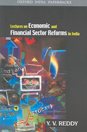 lecturers-on-economic-financial-sector-reforms