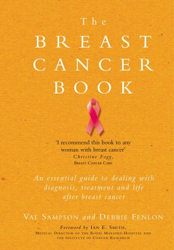 breast-cancer-book-the