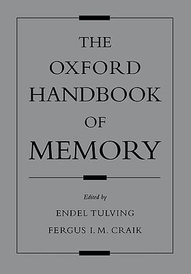 oxford-handbook-of-memory-the
