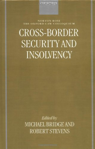 cross-border-security-insolvency
