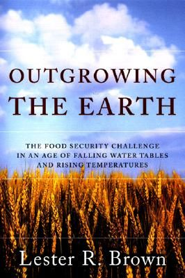 outgrowing-the-earth