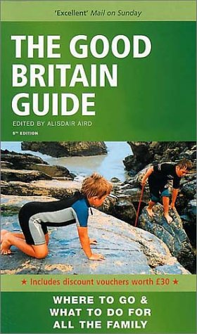 good-britain-guide-2002-the
