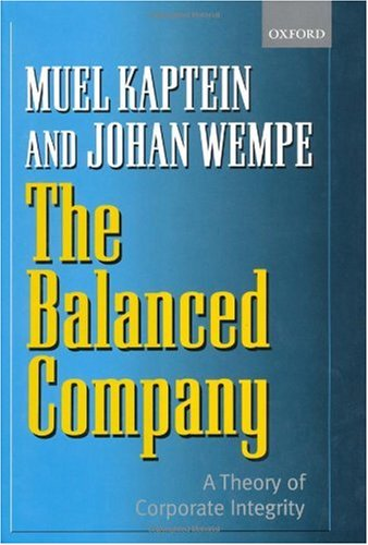 balanced-company-the