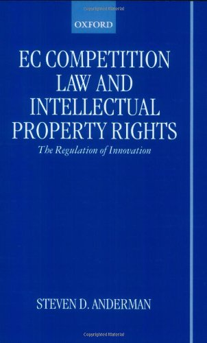 ec-competition-law-intellectual-property-right