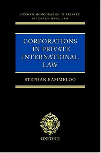 corporations-in-private-law
