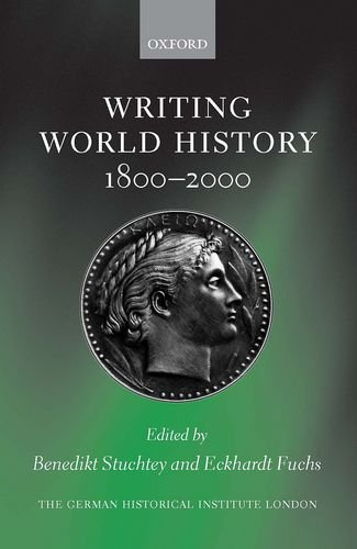 writing-world-history