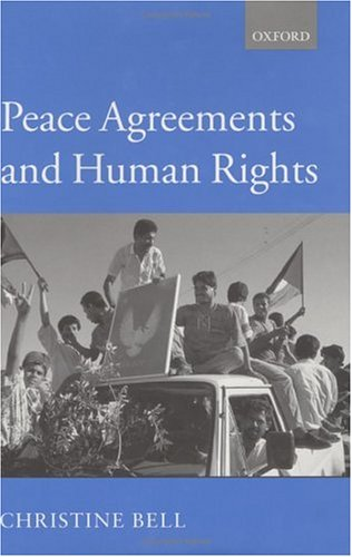 peace-agreements-human-rights