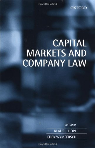 capital-markets-company-law