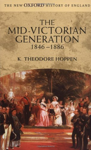mid-victorian-generation-1846-1886-the