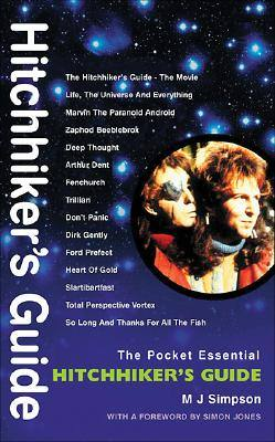 hitchhiker-guide